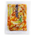 【台灣尚讚愛購購】調味香脆筍-約400g/包