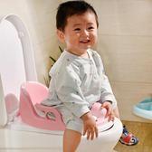 兒童坐便器美國NNM妞妞媽加大號男女寶寶馬桶圈墊蓋嬰兒小孩 愛麗絲精品igo