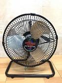 10吋鋁葉桌扇 AB-1010【58484028】 電風扇 桌上型電扇 桌扇 風扇 電扇 居家用品《八八八e網購