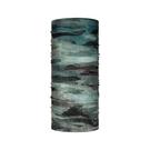 Buff 西班牙魔術頭巾 石砌樹林 Coolnet 抗UV頭巾