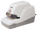 MAX EH50FR電動訂書機已停產,最後推出