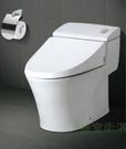 【麗室衛浴】日本  INAX  單體馬桶 抗汙抗菌釉面 GC-1008VRN-TW