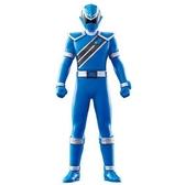魔進戰隊煌輝者 魔進戰隊 戰隊英雄 04 閃耀藍 TOYeGO 玩具e哥