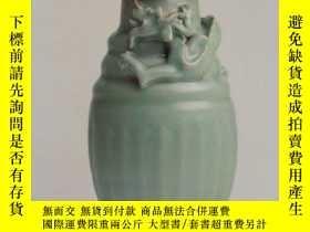 二手書博民逛書店近罕見!【包 】 Song Ceramics from the