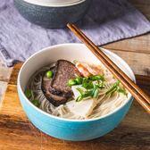 陶典碗家用日式創意方便面碗大碗陶瓷碗面條碗吃飯碗米飯碗泡面碗【鉅惠兩天 全館85折】