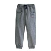 『小鱷魚童裝』印花休閒褲(08號~18號)556613