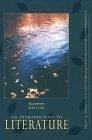 二手書博民逛書店 《An Introduction to Literature: Fiction, Poetry, Drama》 R2Y ISBN:0673522679│SylvanBarnet