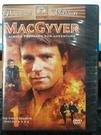 挖寶二手片-R28-正版DVD-歐美影集...
