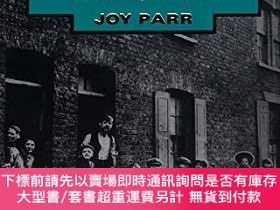 二手書博民逛書店Labouring罕見ChildrenY255174 Joy Parr University Of Toron