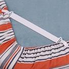 防止床單滑落 4入 多用途床單固定器 棉被鬆緊帶 床單床罩床組床套固定扣 彈力帶【SV9503】BO雜貨