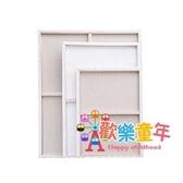 畫布 油畫框油畫板油畫畫框油畫布框空白練習棉質丙烯亞麻帶布畫框畫板