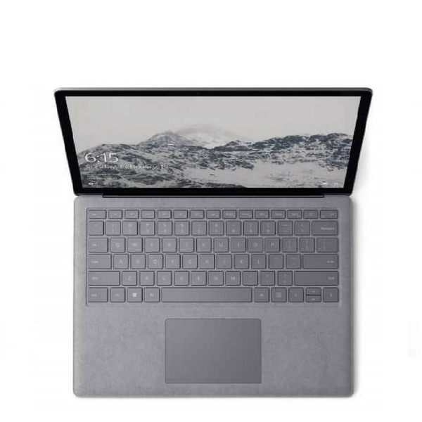 【輸入折扣碼S4000再折】Microsoft Surface Laptop i5 8G 256G 13.5吋