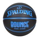 SPALDING Bounce 籃球-PU(7號球 室內 戶外 訓練 運動 斯伯丁≡體院≡ SPB91004