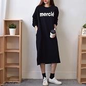 [預購+現貨]立體字母洋裝(2色)-洋裝-72029240-pipima-53