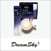 日本 LATORY 咖啡 濃厚奶茶 66g( 6入) DreamSky