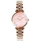 RELAX TIME Classic 經典奢華系列腕錶 RT-75-2