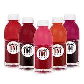 韓國 Peripera Vivid Tint Water 果汁唇彩露 5.5mL 多色可選 ◆86小舖◆