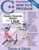 二手書博民逛書店 《C++ how to Program》 R2Y ISBN:0130895717