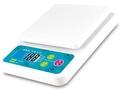 **好幫手生活雜鋪**3KG專業級數位藍光電子秤------料理秤.重量秤