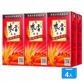 麥香紅茶375ml x 24【愛買】