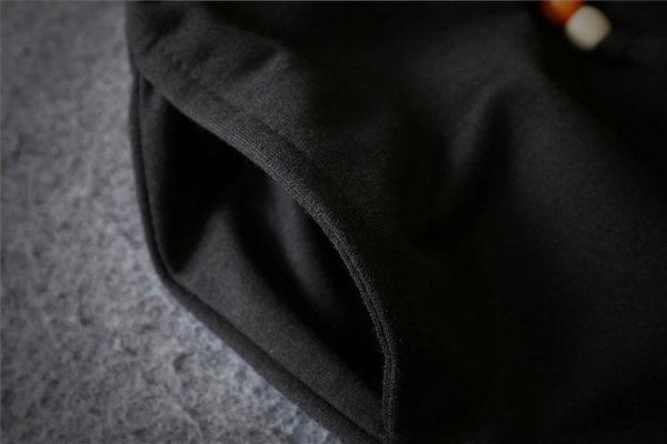 MAURENR CRASSO 休閒短褲 運動褲 慢跑褲 單車褲 藍球褲 五分褲 睡褲 情侶裝 沙灘褲 海灘褲 嘻哈