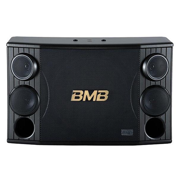 日本 BMB CSD-2000(SE) 12吋卡拉OK喇叭 主聲道(一對)