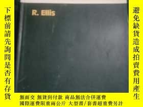 二手書博民逛書店Understanding罕見Second Language Acquisition (英文).Y16149