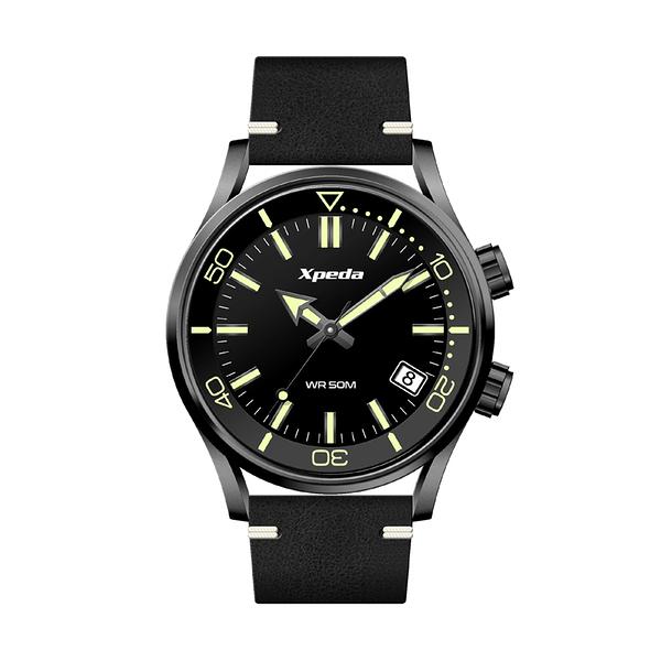 ★巴西斯達錶★巴西品牌手錶Thorn-XW21805C2-000-錶現精品公司-原廠正貨