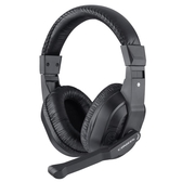 canleen/佳合 CT-770頭戴式CF電競游戲耳機臺式電腦耳麥帶麥話筒·樂享生活館