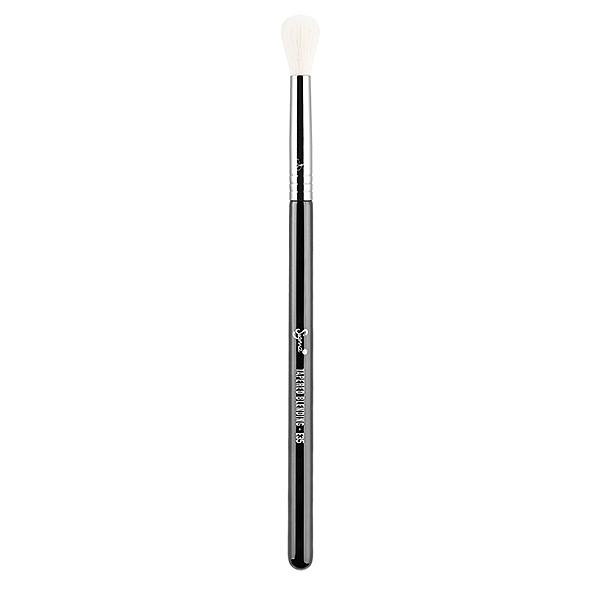 Sigma E35-暈染眼影刷 Tapered Blending Brush - WBK SHOP