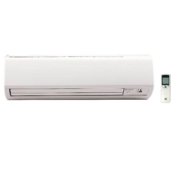 (含標準安裝)冰點變頻冷暖分離式冷氣FV-36HS2/FIV-36HS2/FUV-36HS2