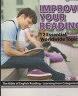 二手書R2YB《IMPROVE YOUR READING Intermediat