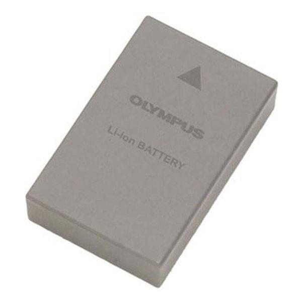 樂達數位 Olympus BLS-50 BLS50 原廠電池 散裝 【AOLAB6】