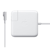 APPLE 原廠 適用於 MacBook Air 的 Apple 45W MagSafe 電源轉換器(MC747TA/A)