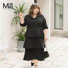 Miss38-(現貨)【A02270】大...
