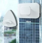 玻璃刮 擦玻璃神器雙面擦高樓雙層中空強磁搽厚窗戶清潔工具器清洗刮家用