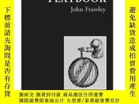 二手書博民逛書店The罕見Horary TextbookY307751 John Frawley Apprentice Boo