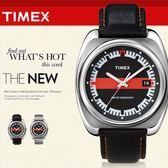 【人文行旅】TIMEX | 天美時 T2N585 INDIGLO 全面夜光指針錶