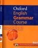 二手書R2YB《Oxford English Grammar Course Ba