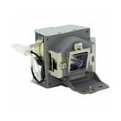 BenQ-OEM副廠投影機燈泡5J.J7C05.001/適用機型MX815ST、MX815ST+、MX816ST