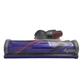 現貨供應 原廠貨 Dyson 戴森 V7 V8 V10 V11 全系列 適用 35W Motorhead 碳纖維 毛刷吸頭