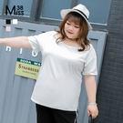 Miss38-(現貨)【A03847】大...