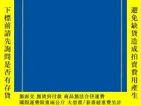 二手書博民逛書店【罕見】Transcendental Number Theory (cambridge Mathematical