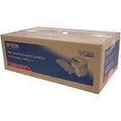 S051125 EPSON 原廠高容量洋紅色碳粉匣  C3800N/C3800DN