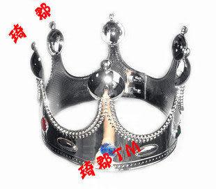 金色王冠2個價