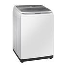 SAMSUNG三星【WA18R8100GW】18公斤 智慧觸控直立洗衣機