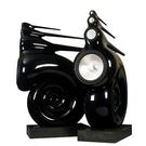 【音旋音響】Bowers & Wilkins 英國 B&W Nautilus 鸚鵡螺喇叭 皇佳公司代理 公司貨 有保固