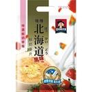 桂格北海道鮮奶草莓鮮奶麥片30g x12...