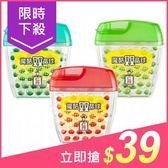 日本 森下仁丹 魔酷雙晶球(30顆入) 3款可選【小三美日】原價$65