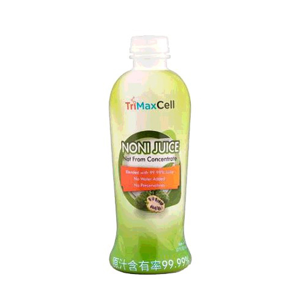 [COSCO代購] C461943 TRIMAXCELL NONI JUICE TRIMAXCELL 諾麗果汁 946毫升